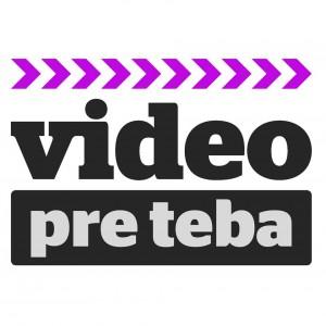 logo-videopreteba